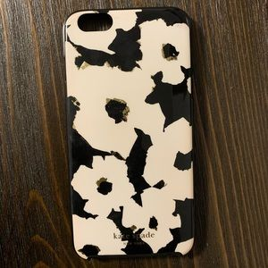 Kate Spade Case for iPhone 6 Plus/ 6s Plus
